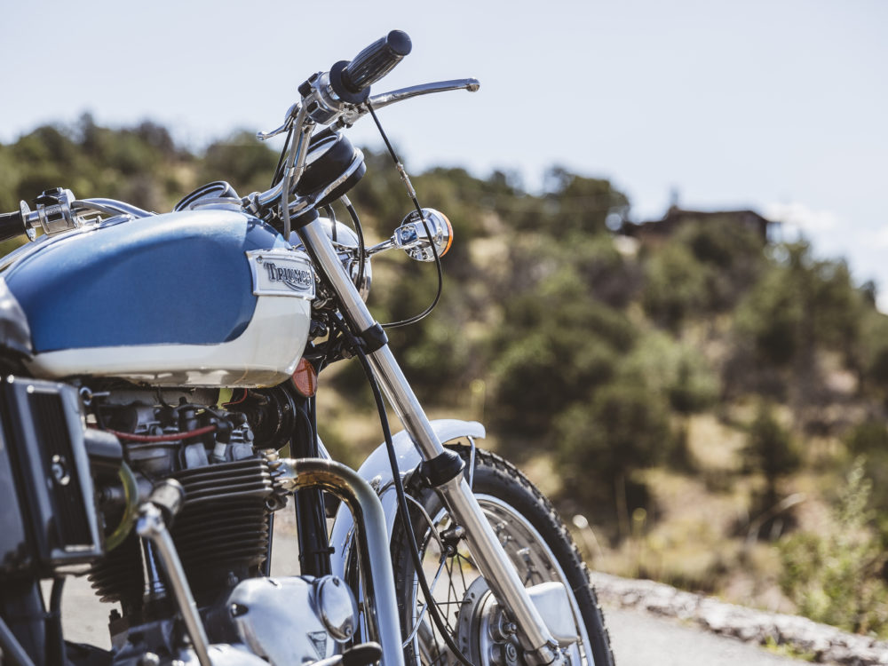 5 Best Panniers for Motorcycle Touring | 2020 Reviews