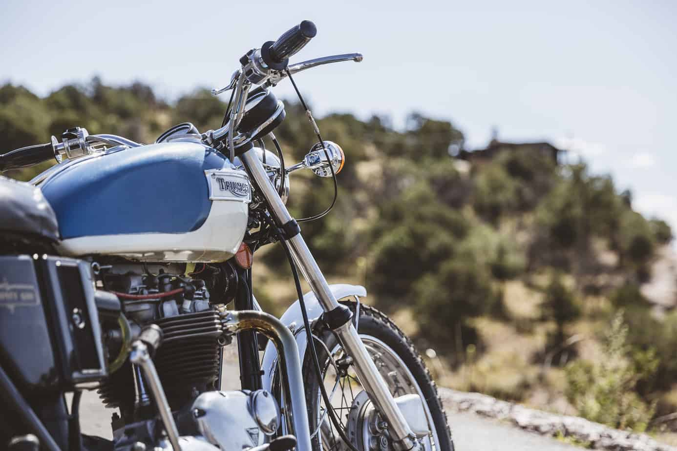 best panniers for motorcycle touring