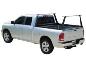 "Access 70530 Adarac Truck Bed Rack for Chevrolet/GMC New Body with 6' 6"" Bed"