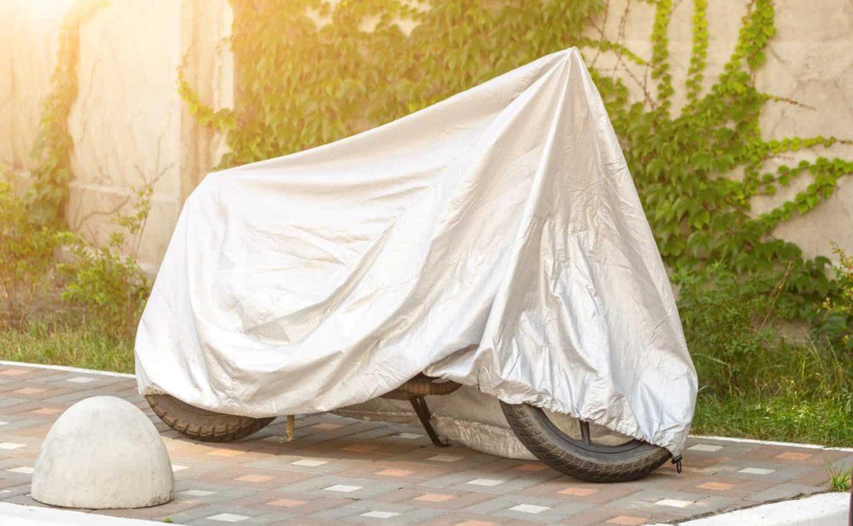 Bike Rack Covers that Bikers Will Love