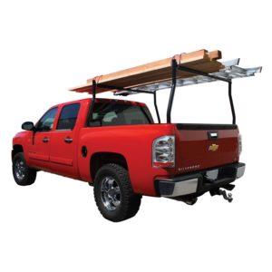 Bully CG-902 Rack (Truck-2 Bars)