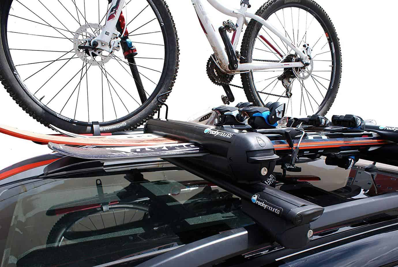 best ski rack for jeep wrangler