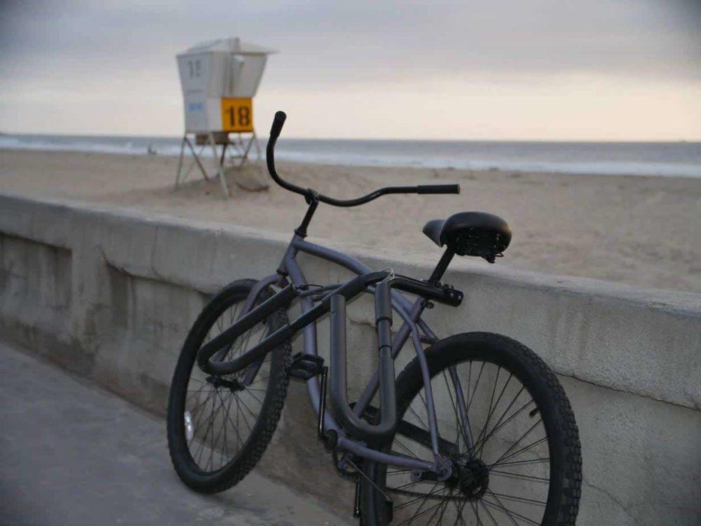 Top 8 Best Surfboard Bike Racks – Buying Guide