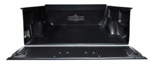 """Penda 63011SRZX 6'6"""" Bed Liner for Ford F-150"""