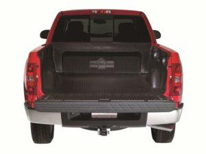 "Penda 62016SRZZX 6'4"" Bed Liner for Dodge RAM"