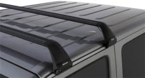 Rhino-Rack USA SG60 SG Roof Rack System