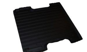 WeatherTech 36611 TechLiner Truck Bed Mat
