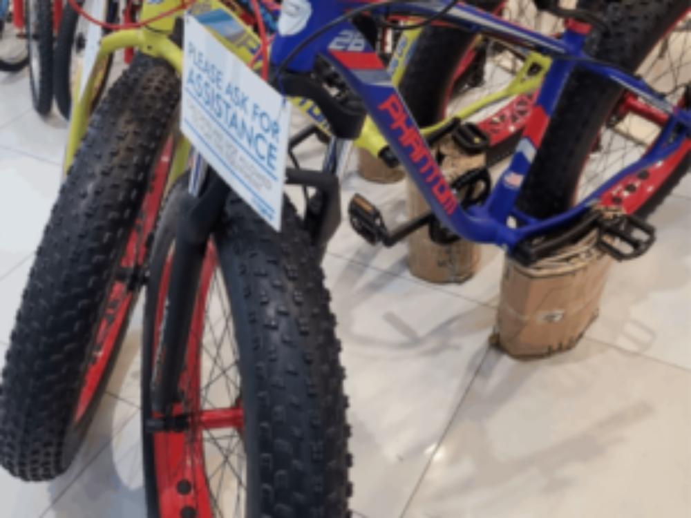 🥇 Best Fat Tire Bike Racks of 2020 (Saris, Swagman, Yakima)