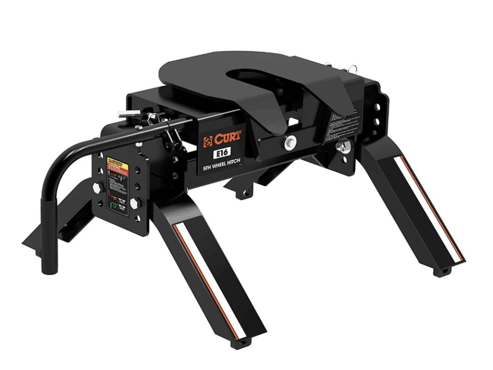 Top 3 Best Gooseneck Hitch For Fifth Wheel Rails
