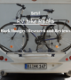 10 Best RV Bike Racks | 2020 Reviews (Swagman, Allen Sports)