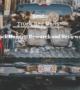 Top 7 Best Truck Bed Rails | 2020 Reviews (Westin)