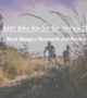 🥇 Top 7 Best Bike Racks for Honda CRV | 2020 Reviews