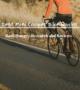 🥇 Top 7 Best Bike Racks for Mini Cooper