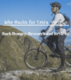 Top 7 Best Bike Racks for Tesla Model 3