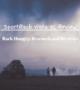 SportRack Vista XL Review: Epic Cargo Box?