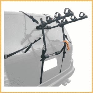 Tyger Auto TG-RK3B203S Deluxe